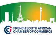 French-South African Sustainable City Conference 2018