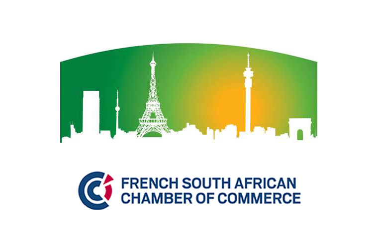 French-South African Sustainable City Conference