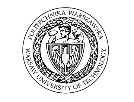 Logo Warsaw University of Technology